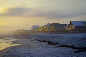 ALAVHR Gulf Shores
