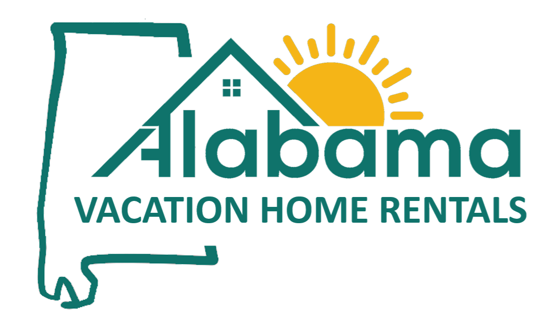 Alabama Vacation Home Rentals |